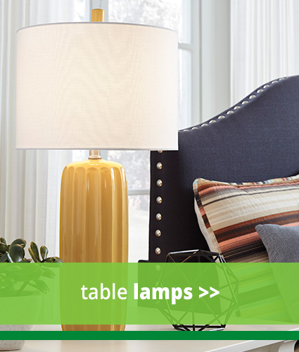 Accent your home with cabinets and furniture near chester virginia table lamps aloadofball Image collections