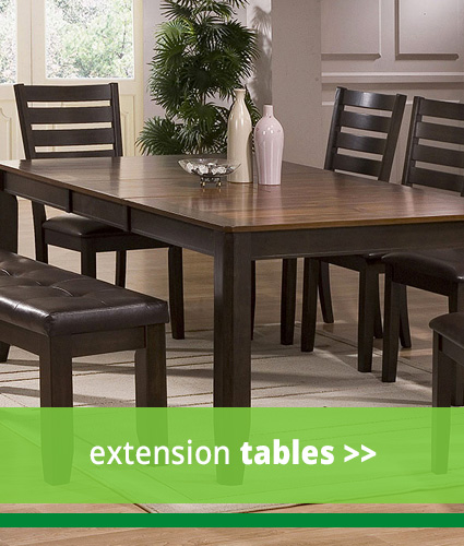 Extension Tables