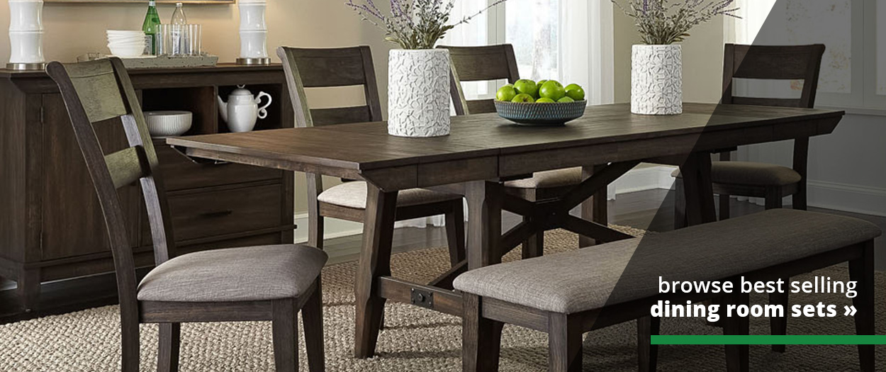 Dining Room Furniture In Hampton Va, Who Has The Best Dining Room Sets