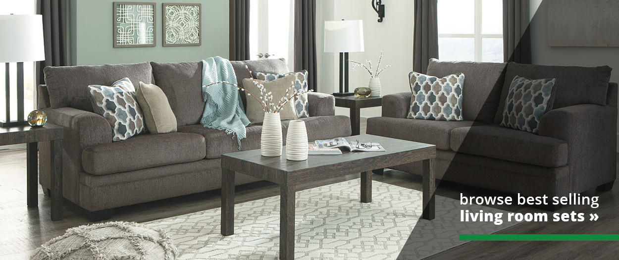 Browse Best Selling Living Room Sets
