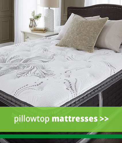 Pillowtop