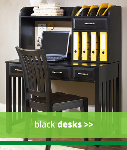 Black Desks